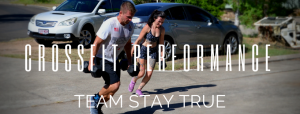 stay true coaching crossfit performance