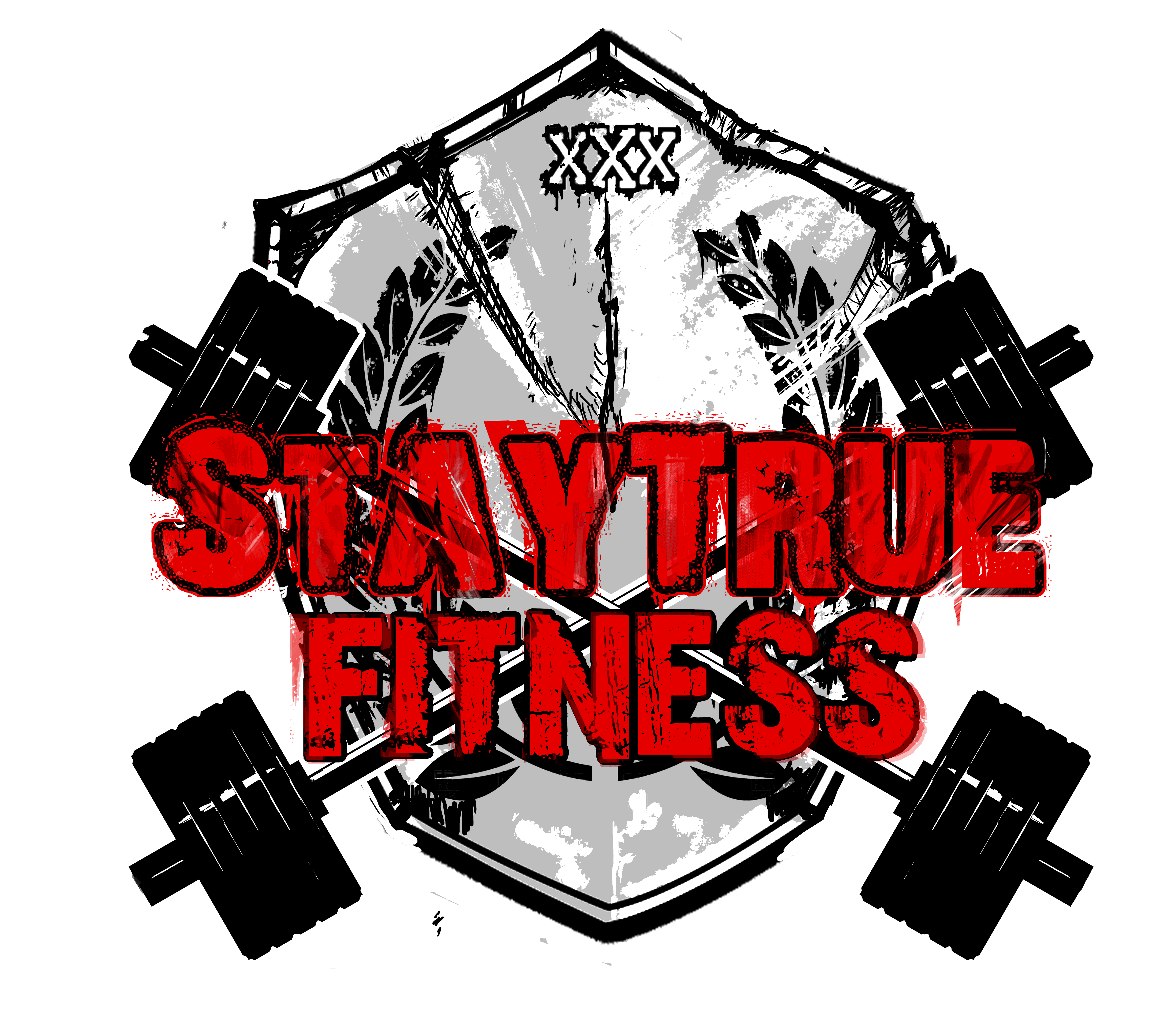 Gympie's Stay True Fitness. Strength and Conditioning, Olympic Weightlifting, CrossFit Gympie, Personal Training, Nutrition, Group Class